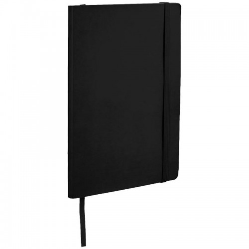 Classic Soft Cover Notebook (Thermo PU)
