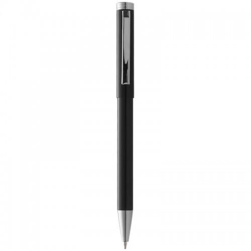 Aluminium Ballpoint Pen