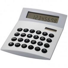 Face-it Desk Calculator (Plastic)