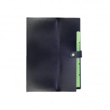 Cordelia 5 Pocket Document File