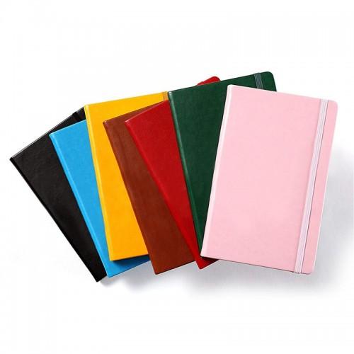 Minimalism Art Notebook Journal