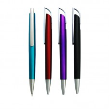 Siltex Ball Pen