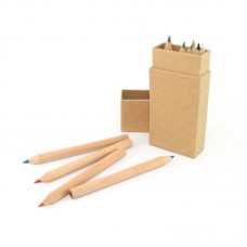 Eco Friendly Colour Pencil