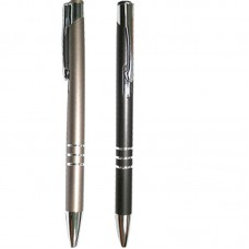 Neo Metal Ball Pen
