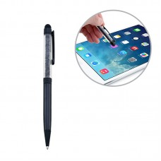 Odysseus Ball Pen With Stylus