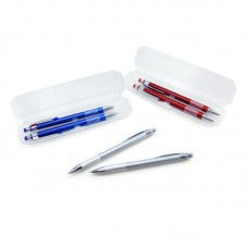 Twin Pen Set