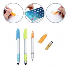 Rupert 3 in 1 Ball Pen