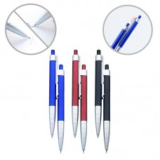 Primo Twin Plastic Pen Set