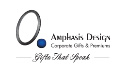 Amphasis Design Pte Ltd