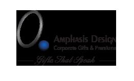 Amphasis Design Pte Ltd
